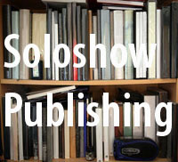 Soloshow Publishing