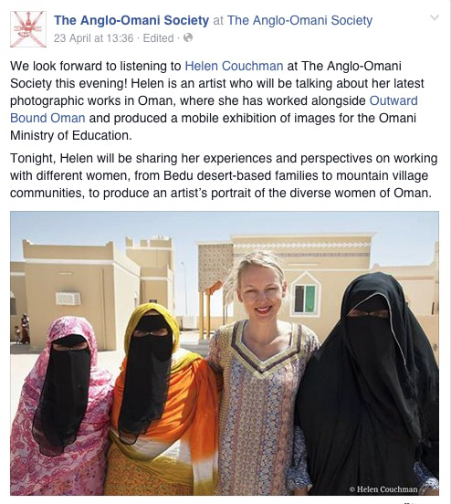 lecture-at-the-Anglo-Omani-Society-London.-23-April-2015.-Helen-Couchman